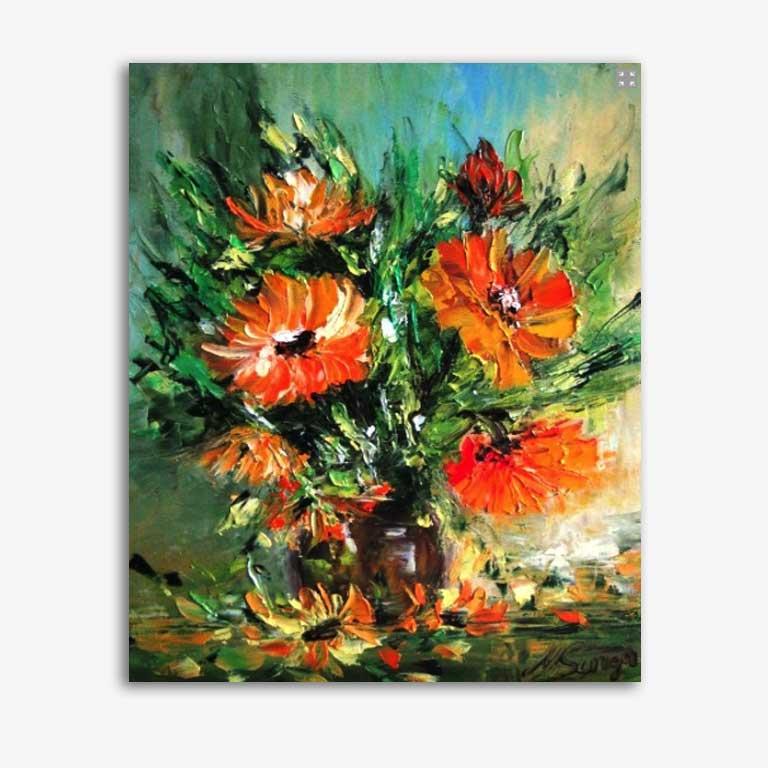 oil-painting-flowers-gallery-03