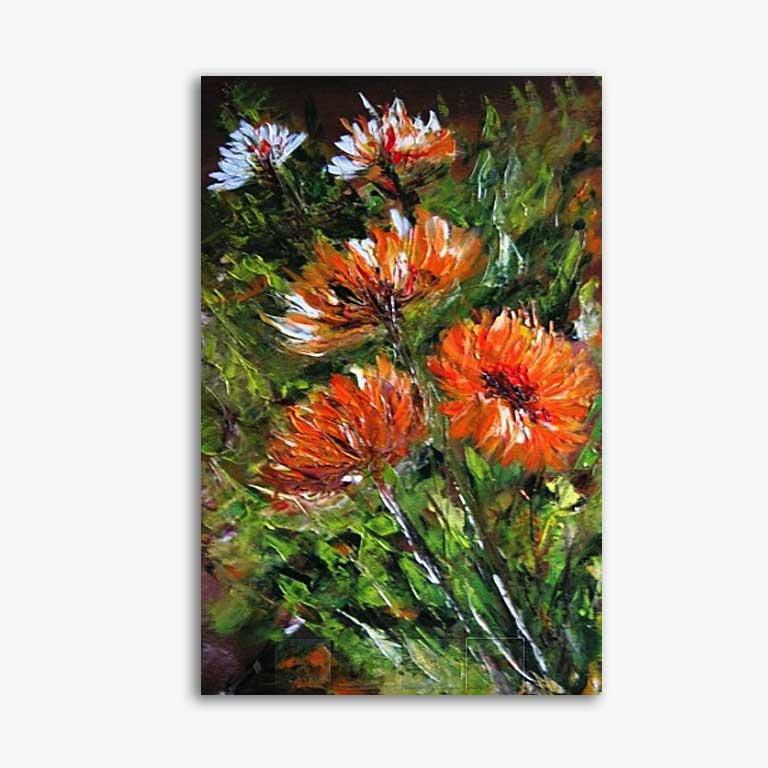oil-painting-flowers-gallery-04