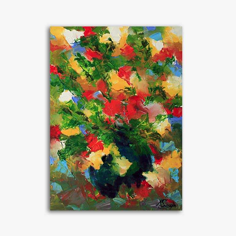 oil-painting-flowers-gallery-10